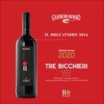 Thumb Gambero Rosso – Il Roccafiore