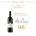 Thumb Wine Advocate – Fattoria Le Pupille