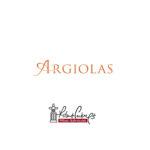 Thumb Wine Advocate – Argiolas