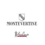 Thumb Wine Advocate – Montevertine